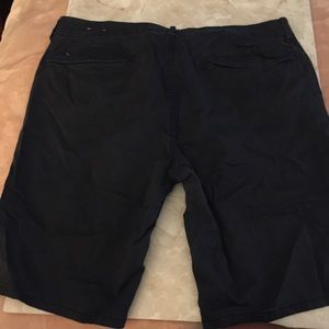 American Eagle Outfitters Shorts - American Eagle Shorts